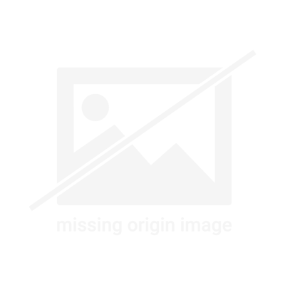 Multiplogic